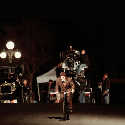 J. Edgar : le prochain film de Clint Eastwood Tumblr_lgcw2yTJhY1qbz7hio1_500