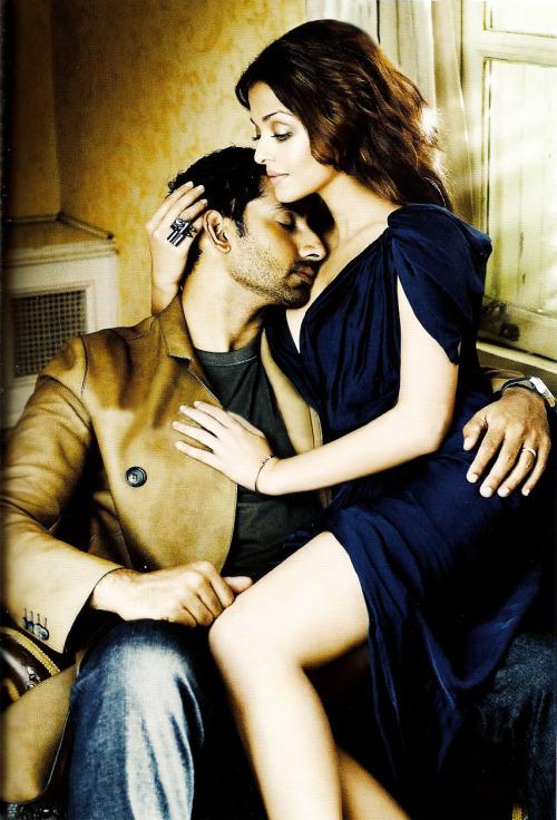Abhishek Bachchan - Stránka 2 Tumblr_lgjrt3vFjO1qg06l9o1_500