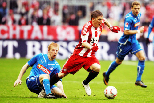 FC.Bayern München. - Page 3 Tumblr_lgk9ll8bOU1qbxb4go1_500