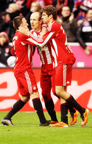 FC.Bayern München. - Page 3 Tumblr_lgk9nisdLy1qbxb4go1_400