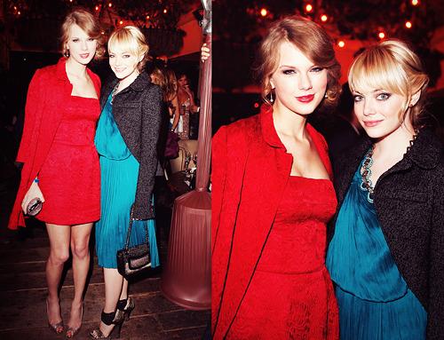 Taylor Swift - Page 21 Tumblr_lhalxvCu5O1qzivgzo1_500