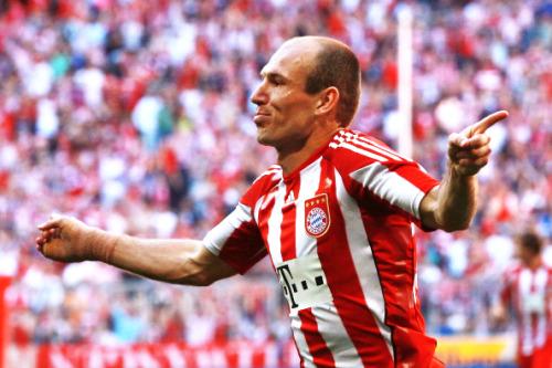 FC.Bayern München. - Page 2 Tumblr_lj21t1HDde1qbxb4go1_500
