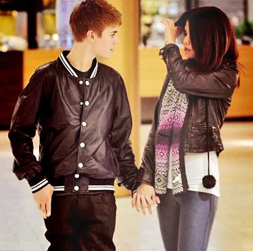 Justin Bieber and Selena Gomez - Page 6 Tumblr_ljhz9xr31e1qi4nxuo1_400