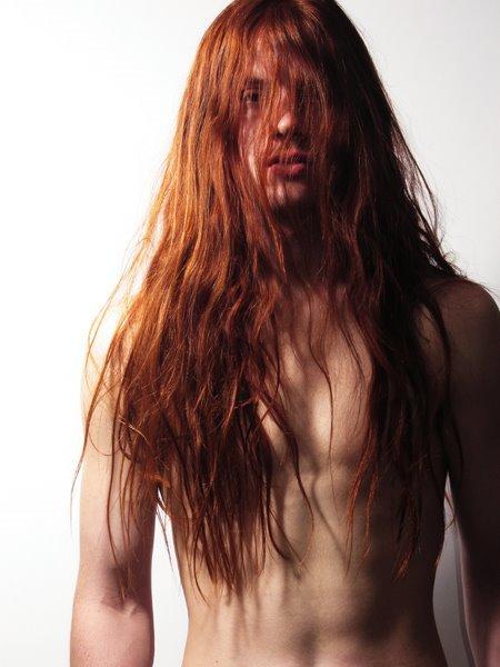 Redhead thread (18+) Tumblr_lk3dlbWptH1qdw314o1_500