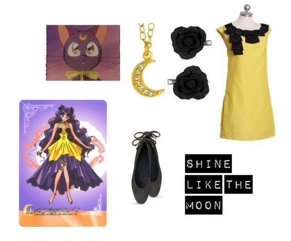 Moon Fashion Tumblr_lk448oMczy1qd0l18o1_1280