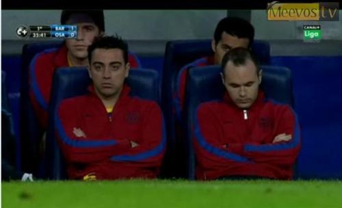 """برشلونة × اوساسونا """"صور المباراة""""  Tumblr_lk4bs8tWM71qzhwl7o1_500"""