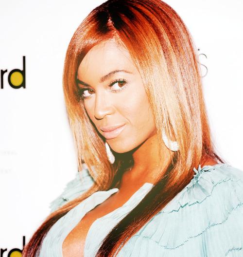 Beyonce[2] - Page 39 Tumblr_lk4cl8HWj11qimturo1_500
