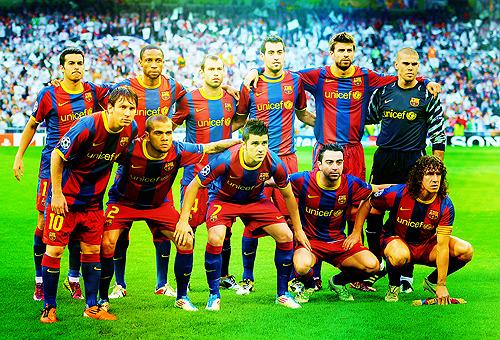 FC Barcelona[2] - Page 40 Tumblr_lkdu74hdRL1qcbq42o1_500