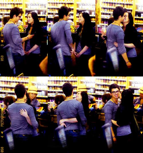 Joe Jonas and Demi Lovato. - Page 3 Tumblr_lke2kzGhD91qa7qm2o1_500