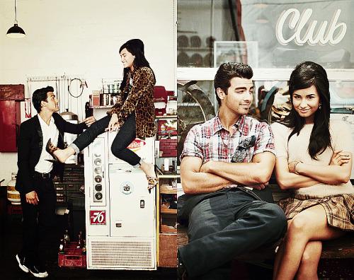 Joe Jonas and Demi Lovato. - Page 3 Tumblr_lkui3mElRg1qa7qm2o1_500