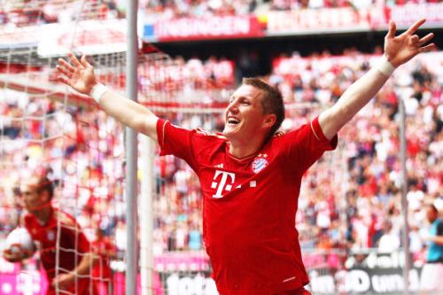 FC.Bayern München. - Page 2 Tumblr_ll6ytttwzk1qbxb4go1_500