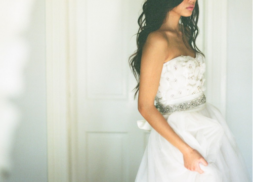 Wedding Dresses. - Page 5 Tumblr_ll99hyqpUV1qeosc5o1_500
