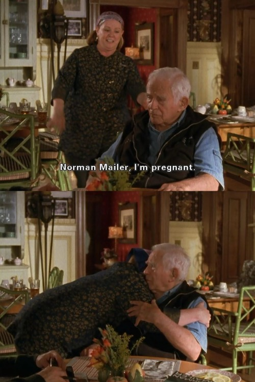 Une Ode aux Gilmore Girls ! Tumblr_llvc885clR1qhewe3o1_500