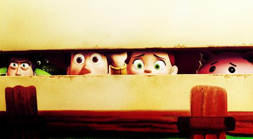 Toy Story. - Page 11 Tumblr_lm30pqvTei1qhqsd2o1_500