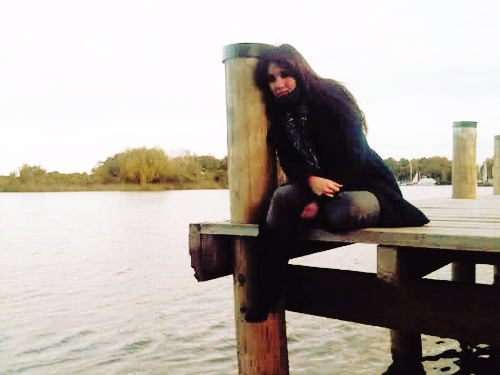 Dulce Maria [3] - Page 23 Tumblr_lm6at5KuF21qi732no1_r1_500