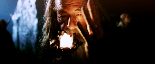 Lord of the Rings. - Page 40 Tumblr_lmb3t6qjBF1qed5gvo1_500