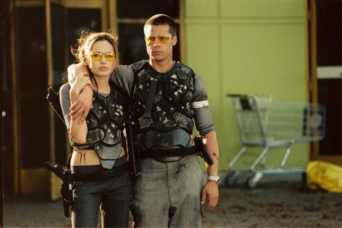 Brad Pitt and Angelina Jolie. - Page 4 Tumblr_lmced1bd1f1qkfaoao1_500