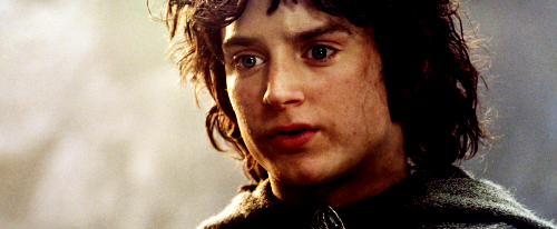 Lord of the Rings. - Page 40 Tumblr_lmhsoeLSyE1qed5gvo1_500