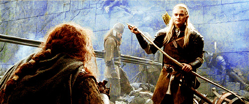 Lord of the Rings. - Page 40 Tumblr_lmjrm8Ey0o1qed5gvo1_500