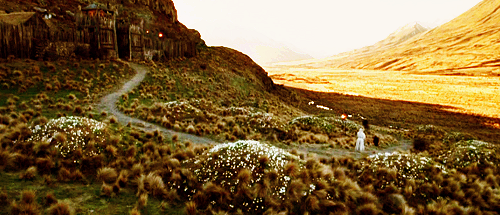Lord of the Rings. - Page 39 Tumblr_lmnqa6sd4D1qed5gvo1_500