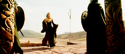Lord of the Rings. - Page 39 Tumblr_lmp1ux7m3L1qed5gvo1_500