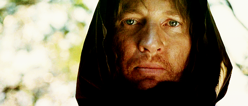 Lord of the Rings. - Page 39 Tumblr_lmp2upg5Ej1qed5gvo1_500