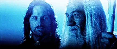 Lord of the Rings. - Page 39 Tumblr_lmpmrw9td81qed5gvo1_500