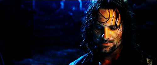 Lord of the Rings. - Page 39 Tumblr_lmr5y7SGIG1qed5gvo1_500