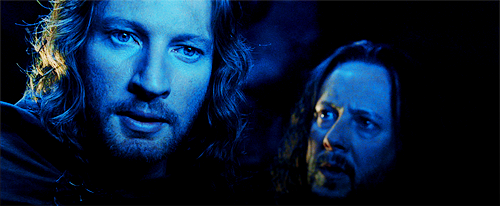 Lord of the Rings. - Page 39 Tumblr_lmsnipCdP21qed5gvo1_500