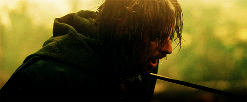 Lord of the Rings. - Page 39 Tumblr_lmthihEiGb1qed5gvo1_500