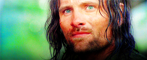 Lord of the Rings. - Page 38 Tumblr_ln5i20TuiP1qed5gvo1_500