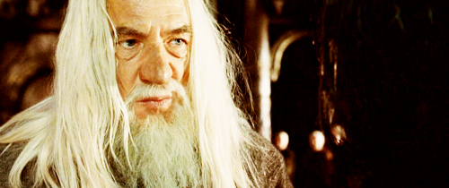 Lord of the Rings. - Page 38 Tumblr_ln75xfgPfa1qed5gvo1_500