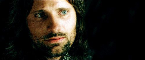 Lord of the Rings. - Page 38 Tumblr_ln7r5kczYg1qed5gvo1_500