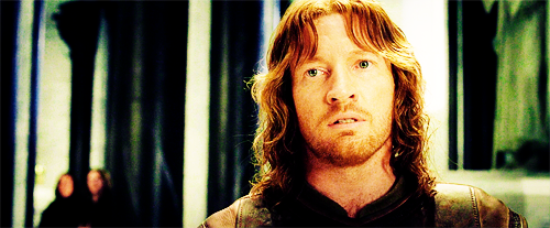 Lord of the Rings. - Page 38 Tumblr_lngl3kwLGC1qed5gvo1_500