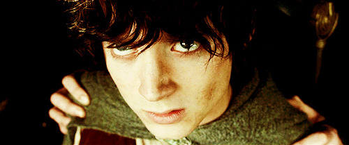 Lord of the Rings. - Page 38 Tumblr_lngyqfDSr21qed5gvo1_500