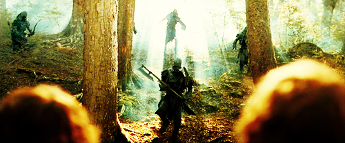 Lord of the Rings. - Page 38 Tumblr_lnimilPmvu1qed5gvo1_500