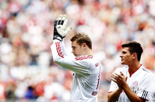 FC.Bayern München. - Page 2 Tumblr_lnq1zlIoQy1qbxb4go1_500