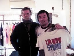 Les 1000 visages d'Eric Clapton - Page 4 Tumblr_lo1ocxP6l61qhctc4o1_400