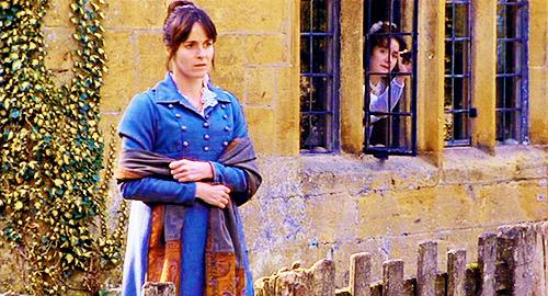 Anne Elliot, la douceur et le dévouement incarnés ... Tumblr_lo5dkqDsHE1qlll6ko1_500