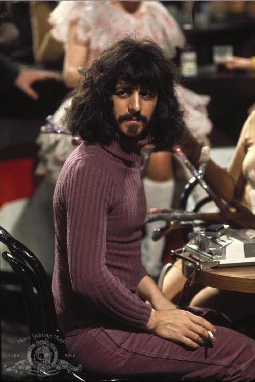 Frank Zappa - Página 10 Tumblr_lo9ohmpno71qi0skso1_500