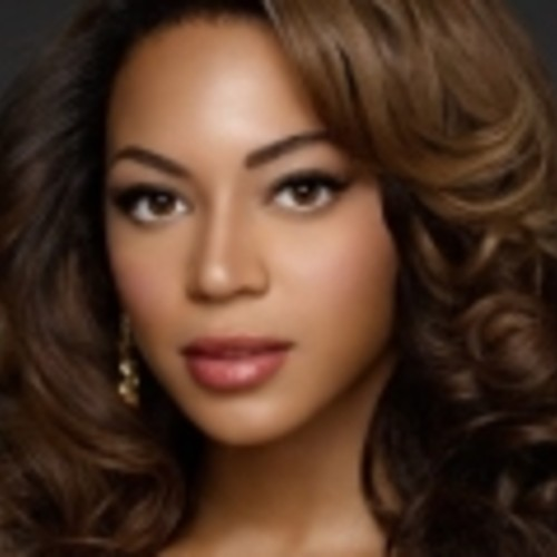 Beyonce. <3 - Page 2 Tumblr_lobwxglf2w1qcmres_1310656374_cover