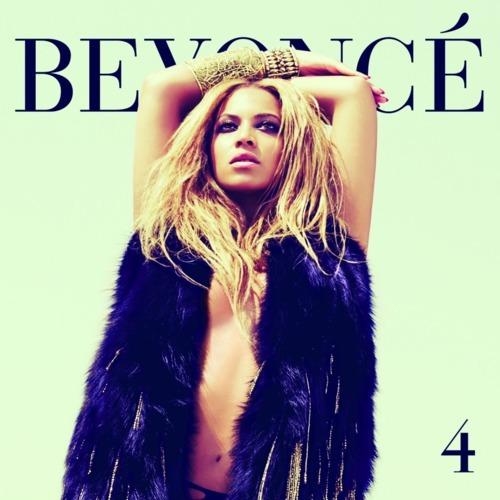 Beyonce. <3 Tumblr_loc115oYfS1qzl6odo1_cover