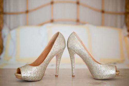 احذية نسائة قمة في الروعة Tumblr_lojo3qjR9H1qb9ydeo1_500