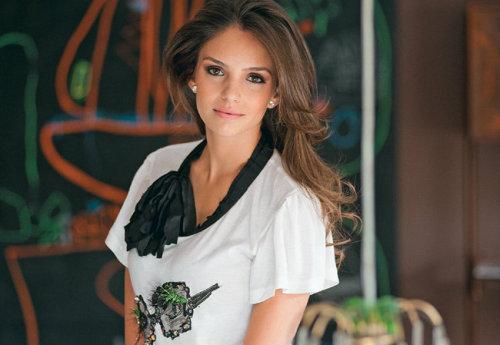 الفائزه بلقب The eyes of Miss Sports Tumblr_lonrxyTAAH1qa99f3o1_500