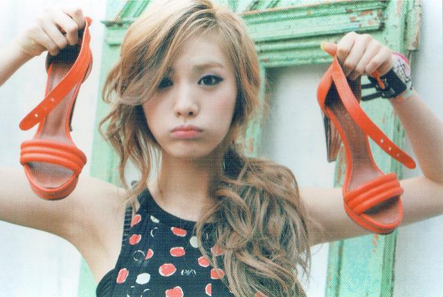 [PICS] Favorite Hairstyle/Color Tumblr_lorpahLR2c1qfqi5wo1_1280
