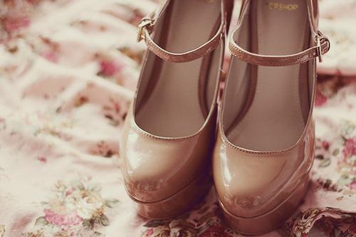 احذية نسائة قمة في الروعة Tumblr_los2g5fQHO1qlukgho1_500