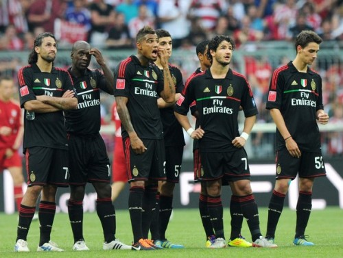 FC AC Milan. - Page 4 Tumblr_lp0fxzoodR1qby504o1_500
