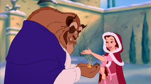 Beauty and the Beast. - Page 3 Tumblr_lp8i1dD7tx1qlxcxco1_500