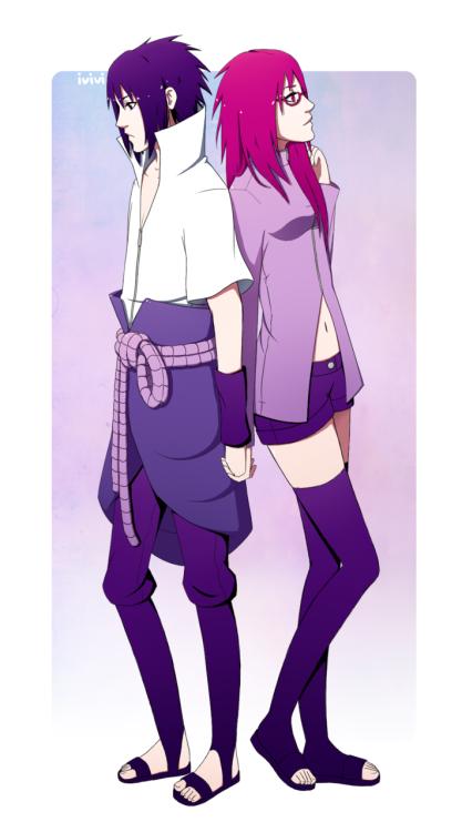 Couple - Page 9 Tumblr_lph1erRCXy1qmqxujo1_r1_500