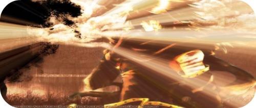Yorokobi(Yori) [6-0] Tumblr_lpm7my15YE1qi6flyo1_500